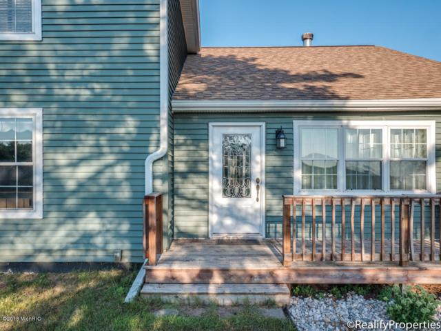 9204 N Division Avenue, Sparta, MI 49345 (MLS #18049882) :: Deb Stevenson Group - Greenridge Realty