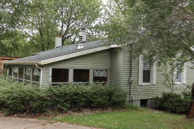 1985 W M-20, New Era, MI 49446 (MLS #18049901) :: Deb Stevenson Group - Greenridge Realty
