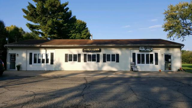 56878 S Main Street, Mattawan, MI 49071 (MLS #18049915) :: Matt Mulder Home Selling Team