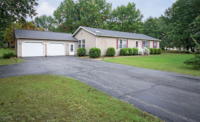 4233 Arrow Wood Curve, Benton Harbor, MI 49022 (MLS #18049974) :: Deb Stevenson Group - Greenridge Realty