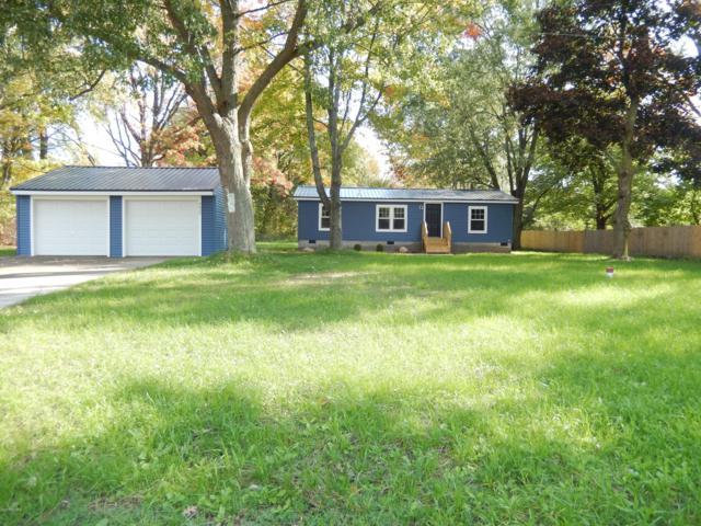 9820 Mason Drive, Grant, MI 49327 (MLS #18050001) :: Carlson Realtors & Development