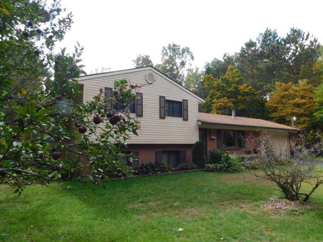 9859 W G Avenue, Kalamazoo, MI 49009 (MLS #18050072) :: Carlson Realtors & Development