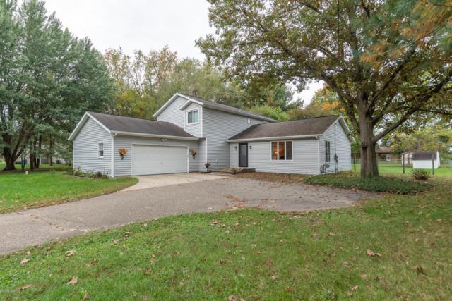 4725 Romence, Portage, MI 49024 (MLS #18050205) :: Deb Stevenson Group - Greenridge Realty