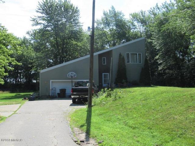 08919 73rd Street, South Haven, MI 49090 (MLS #18050207) :: Carlson Realtors & Development