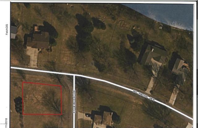 Lot 74 Hickory Hills, Sturgis, MI 49091 (MLS #18050344) :: CENTURY 21 C. Howard