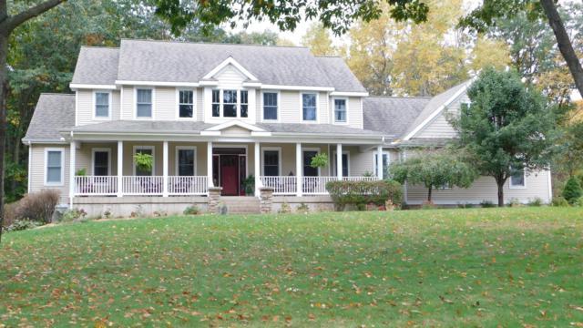 12573 Willow Avenue, Grant, MI 49327 (MLS #18050440) :: Carlson Realtors & Development