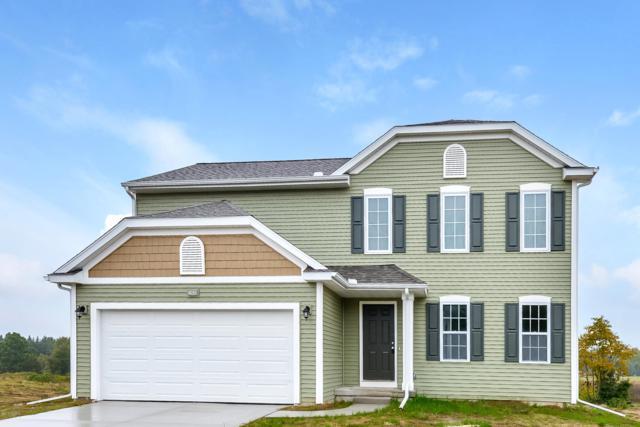 14633 White Pine Ridge Court, Cedar Springs, MI 49319 (MLS #18050447) :: Deb Stevenson Group - Greenridge Realty