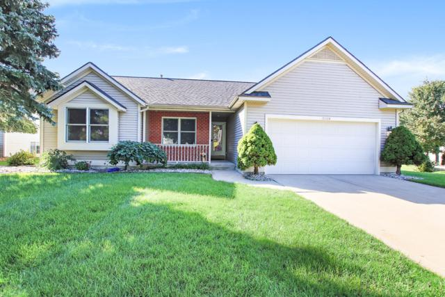 10368 Sara Mae Drive, Zeeland, MI 49464 (MLS #18050492) :: Deb Stevenson Group - Greenridge Realty