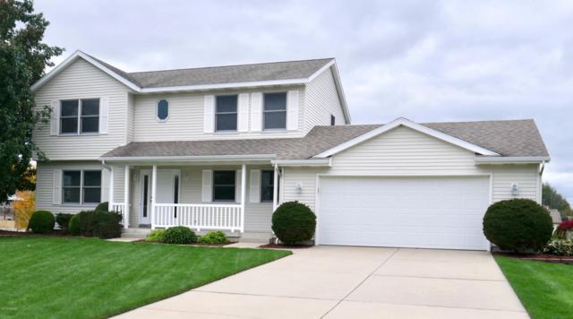 7771 W Westside Drive, Hudsonville, MI 49426 (MLS #18050493) :: Deb Stevenson Group - Greenridge Realty