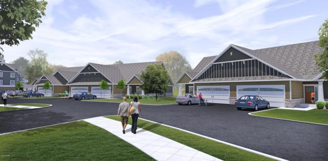 148 Tamarack Lane NE 2B, Rockford, MI 49341 (MLS #18050567) :: Carlson Realtors & Development