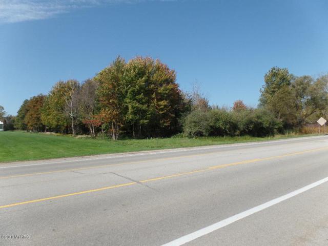2930 Blue Star Highway, Douglas, MI 49406 (MLS #18050585) :: JH Realty Partners