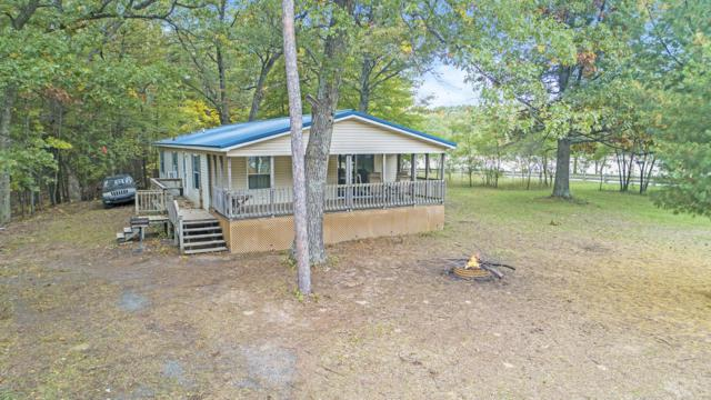 1949 N Sandia Road, Mears, MI 49436 (MLS #18050607) :: Deb Stevenson Group - Greenridge Realty