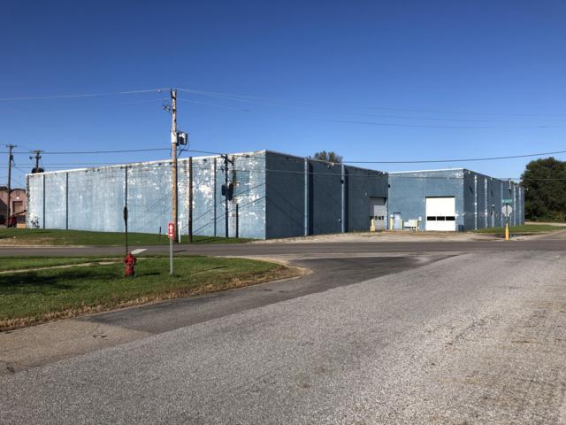 9176 N Main Street, Berrien Springs, MI 49103 (MLS #18050615) :: CENTURY 21 C. Howard