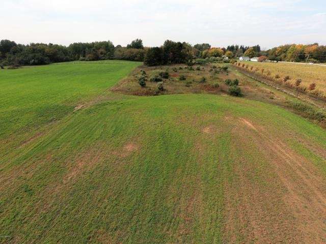 2014-22 Acres Us-10, Custer, MI 49405 (MLS #18050629) :: CENTURY 21 C. Howard