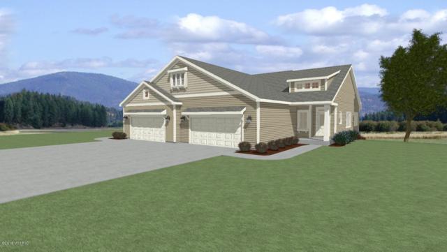 4260 Millpond Drive NE, Rockford, MI 49341 (MLS #18050648) :: Carlson Realtors & Development