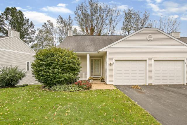 26 W Scotts Drive, Holland, MI 49424 (MLS #18050650) :: Deb Stevenson Group - Greenridge Realty
