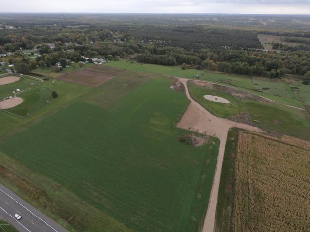2014-9.13Acres Us-10, Custer, MI 49405 (MLS #18050655) :: Matt Mulder Home Selling Team