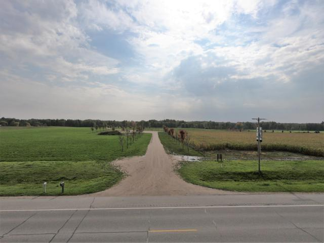 2014-5.57Acres Us-10, Custer, MI 49405 (MLS #18050657) :: Matt Mulder Home Selling Team