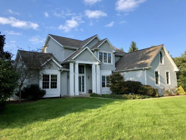 16367 Rynearson Street, Buchanan, MI 49107 (MLS #18050680) :: Deb Stevenson Group - Greenridge Realty