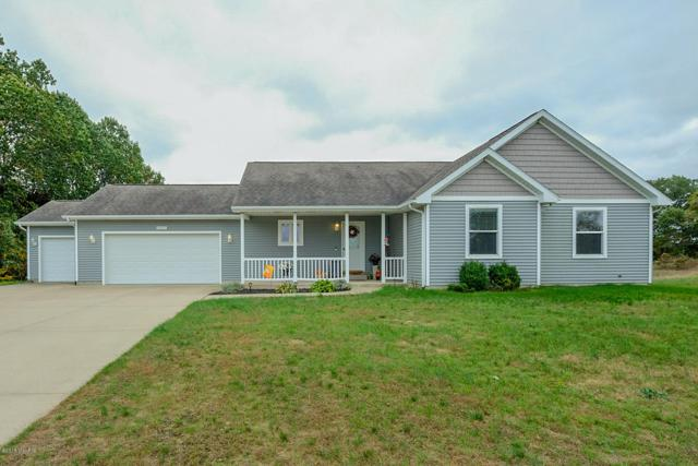 10667 Pennycress Lane, Mattawan, MI 49071 (MLS #18050759) :: Matt Mulder Home Selling Team