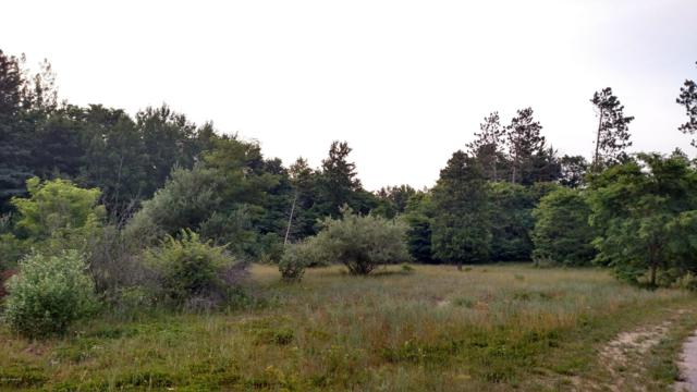 N Brookridge Rd #20, Ludington, MI 49431 (MLS #18050760) :: JH Realty Partners