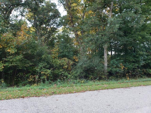 Lots 22-26 Talon Drive, Mendon, MI 49072 (MLS #18050897) :: Deb Stevenson Group - Greenridge Realty