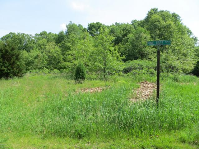 Lot 41 Kern Dr., Three Rivers, MI 49093 (MLS #18050928) :: Matt Mulder Home Selling Team