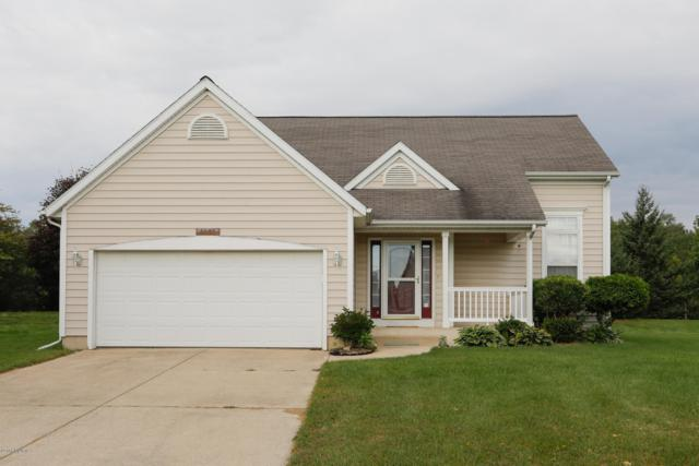 6926 Orchard Meadow Court, Portage, MI 49024 (MLS #18050937) :: Carlson Realtors & Development