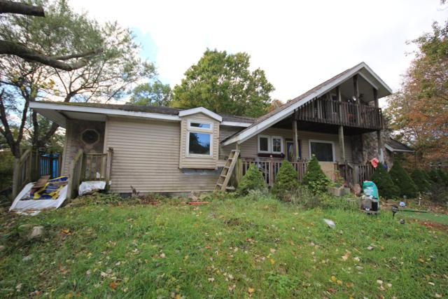 63694 Peck Academy Road, Constantine, MI 49042 (MLS #18050950) :: Deb Stevenson Group - Greenridge Realty