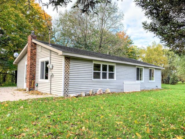 13983 Taft Road, Big Rapids, MI 49307 (MLS #18050968) :: Matt Mulder Home Selling Team