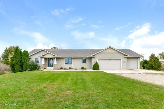 4859 Roosevelt Street, Coopersville, MI 49404 (MLS #18050970) :: Deb Stevenson Group - Greenridge Realty