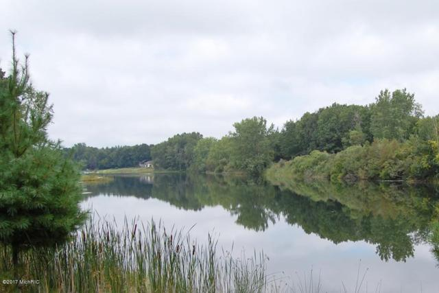 9488 Sunset Drive #350, Canadian Lakes, MI 49346 (MLS #18051006) :: Deb Stevenson Group - Greenridge Realty