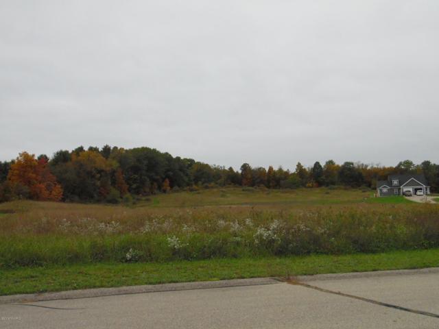 Unit 8 Jambrial Drive, Hastings, MI 49058 (MLS #18051044) :: Deb Stevenson Group - Greenridge Realty