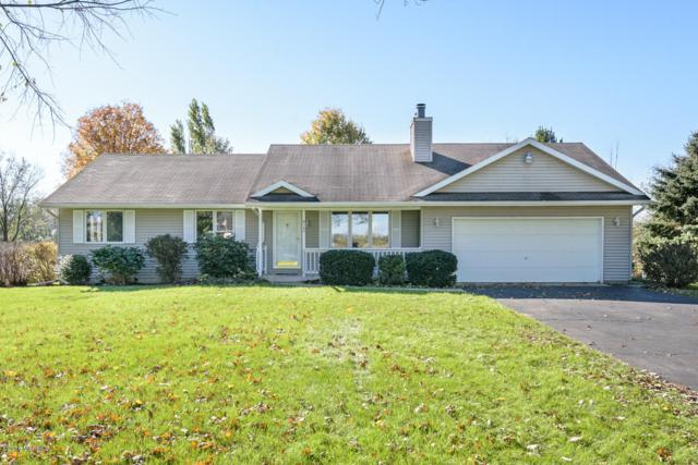 9158 E C D Avenue, Richland, MI 49083 (MLS #18051081) :: Deb Stevenson Group - Greenridge Realty