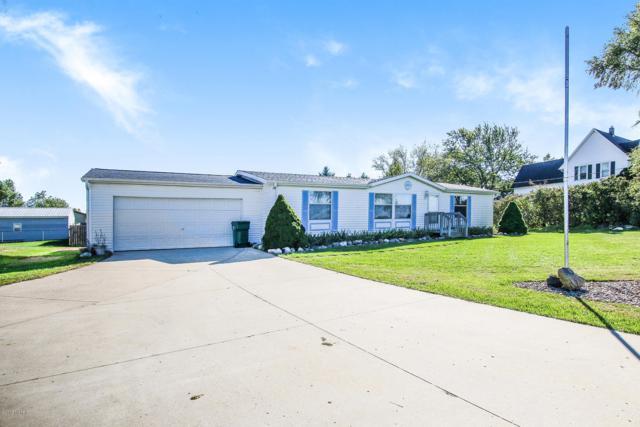 4333 18TH Street, Dorr, MI 49323 (MLS #18051106) :: Matt Mulder Home Selling Team
