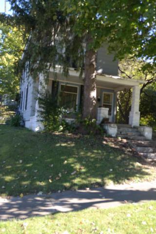 401 Days, Buchanan, MI 49107 (MLS #18051107) :: Deb Stevenson Group - Greenridge Realty