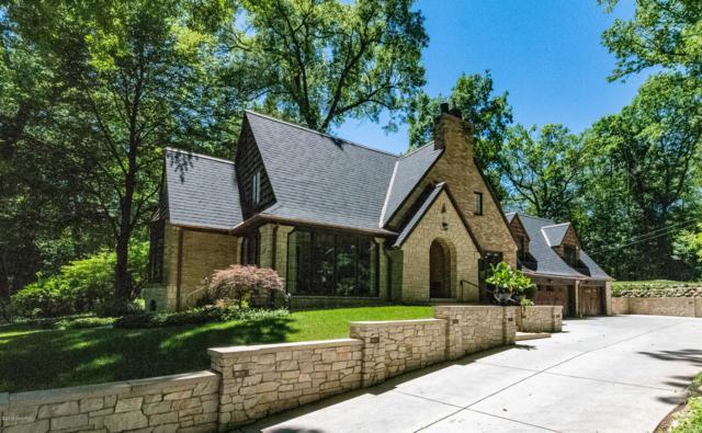 1150 Long Road, Kalamazoo, MI 49008 (MLS #18051151) :: Deb Stevenson Group - Greenridge Realty