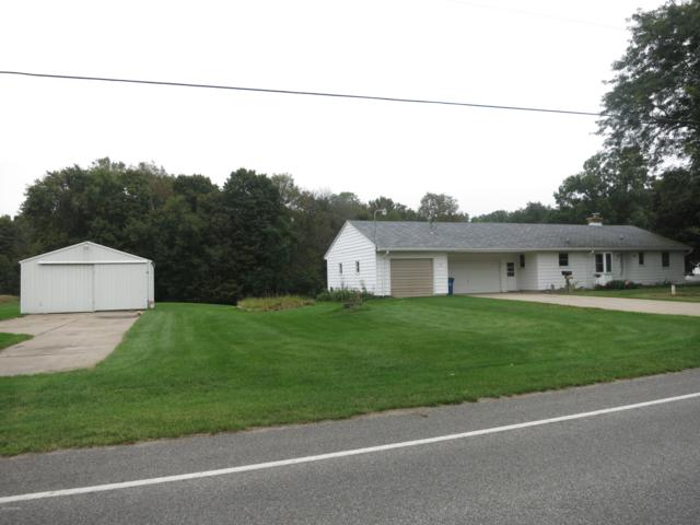 7630 N Westnedge Avenue, Kalamazoo, MI 49009 (MLS #18051211) :: Carlson Realtors & Development