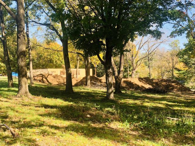 2768 Orange Court Se, Lot 3, Grand Rapids, MI 49546 (MLS #18051271) :: Deb Stevenson Group - Greenridge Realty