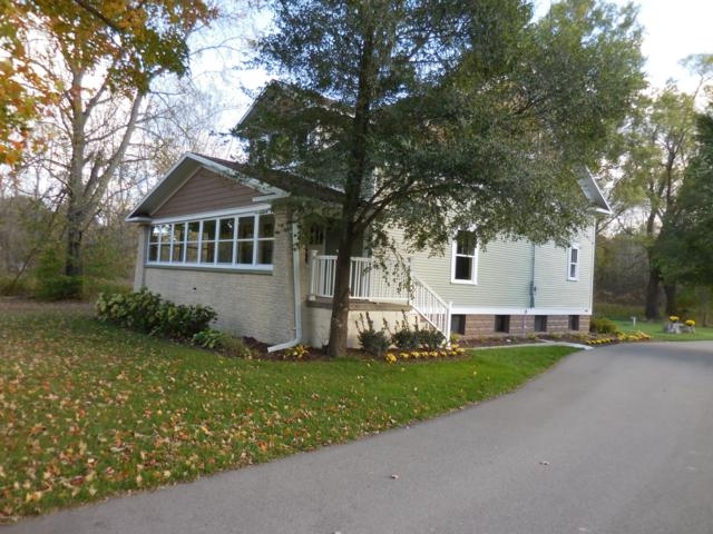 1052 10 Mile Road NW, Sparta, MI 49345 (MLS #18051328) :: JH Realty Partners