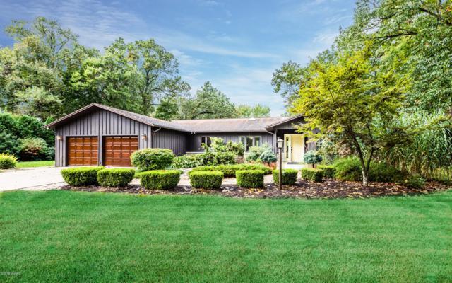 1618 Cedar Point Drive, Niles, MI 49120 (MLS #18051373) :: Deb Stevenson Group - Greenridge Realty
