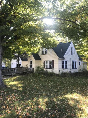 114 Griswold Street, Hart, MI 49420 (MLS #18051375) :: Deb Stevenson Group - Greenridge Realty