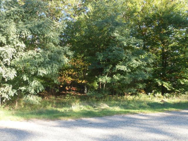 1030 Willshire Drive, Muskegon, MI 49445 (MLS #18051444) :: Deb Stevenson Group - Greenridge Realty