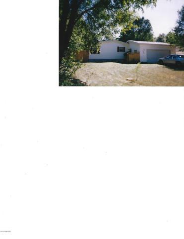 4849 Whitney, Montague, MI 49437 (MLS #18051521) :: Deb Stevenson Group - Greenridge Realty