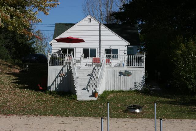 4361 Newell Drive, Coral, MI 49322 (MLS #18051594) :: CENTURY 21 C. Howard