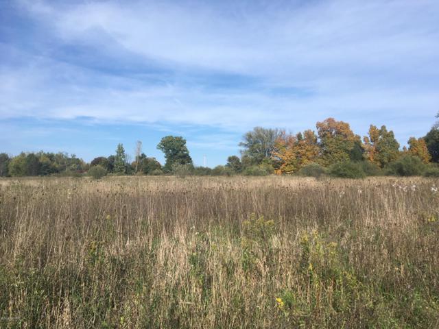 15969 Meddler Avenue NE, Cedar Springs, MI 49319 (MLS #18051693) :: Deb Stevenson Group - Greenridge Realty