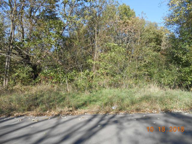 Pickford, Battle Creek, MI 49017 (MLS #18051747) :: Matt Mulder Home Selling Team