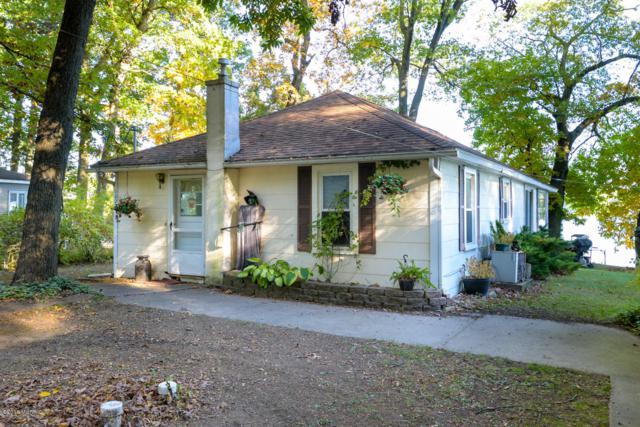 10231 S 28th Street, Scotts, MI 49088 (MLS #18051758) :: Deb Stevenson Group - Greenridge Realty