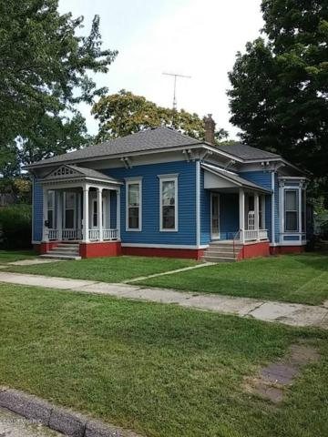 275 Houston Avenue, Muskegon, MI 49441 (MLS #18051834) :: CENTURY 21 C. Howard