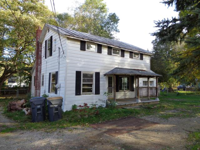 454 W Allegan Street, Otsego, MI 49078 (MLS #18051864) :: CENTURY 21 C. Howard